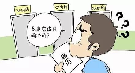 广州去胎记选哪家医院靠谱