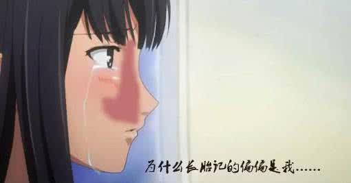 广州去红胎记哪家医院效果好