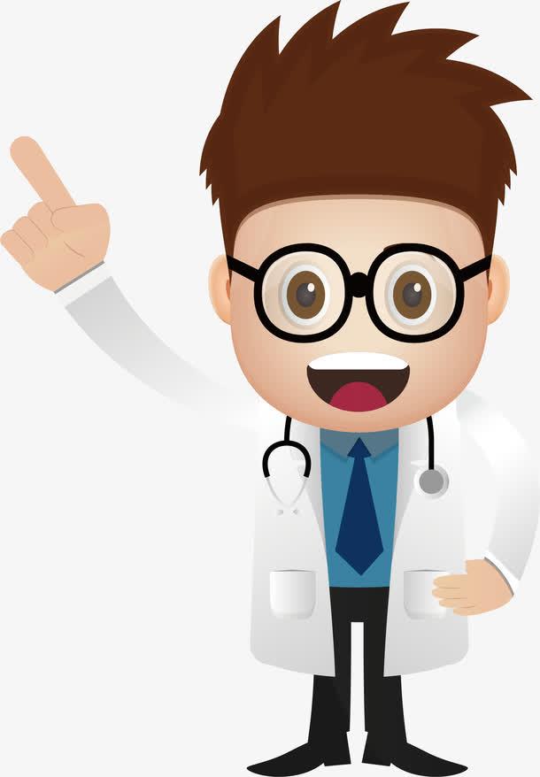 广州哪个医院可以激光去胎记
